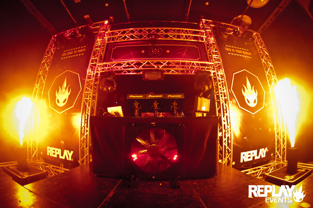 13-11-2015 - Replay events -0044
